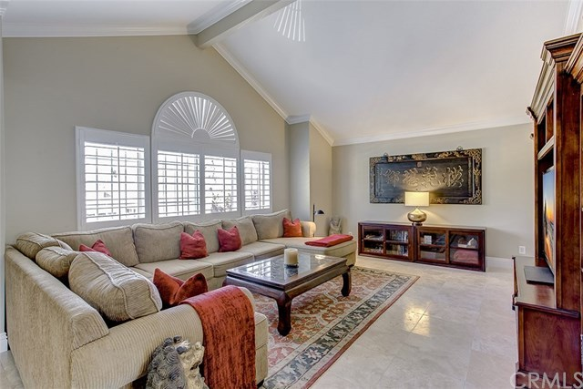Additional photo for property listing at 51 Mallorca  Laguna Niguel, Californie,92677 États-Unis