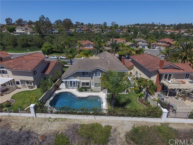 Additional photo for property listing at 51 Mallorca  Laguna Niguel, Kalifornien,92677 Vereinigte Staaten