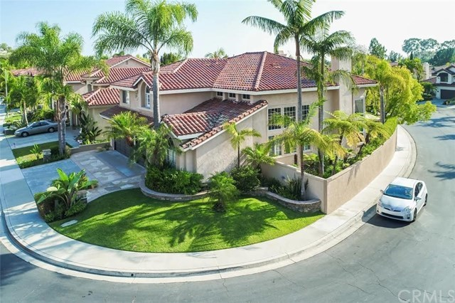 Additional photo for property listing at 23 Westgate 23 Westgate Laguna Niguel, Californië,92677 Verenigde Staten
