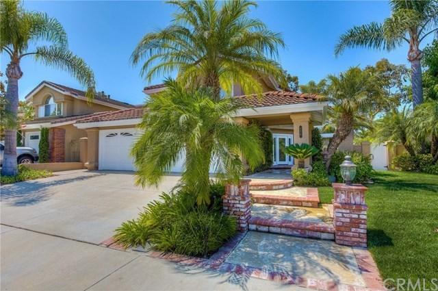 Μονοκατοικία για την Πώληση στο 10 Trestles 10 Trestles Laguna Niguel, Καλιφορνια,92677 Ηνωμενεσ Πολιτειεσ
