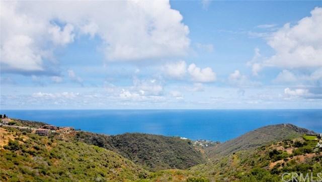Appartement voor Verkoop een t 36 Saint Tropez 36 Saint Tropez Laguna Niguel, Californië,92677 Verenigde Staten