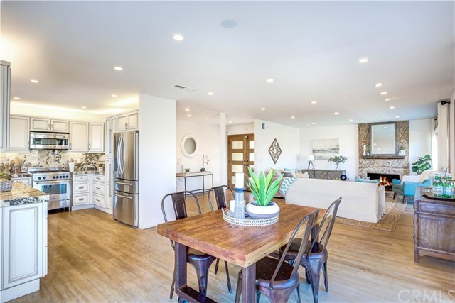 Additional photo for property listing at 31532 Flying Cloud Drive 31532 Flying Cloud Drive Laguna Niguel, California,92677 United States