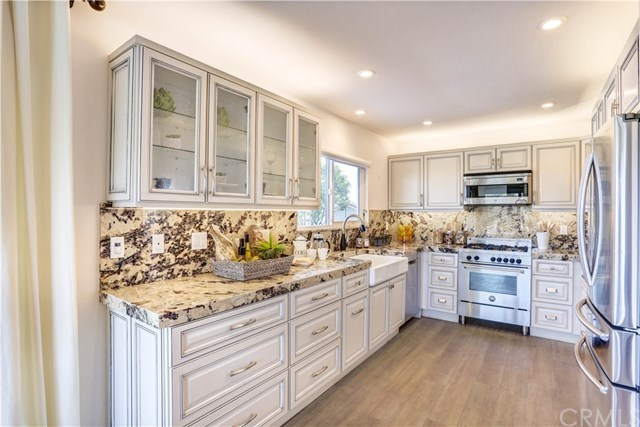 Additional photo for property listing at 31532 Flying Cloud Drive 31532 Flying Cloud Drive Laguna Niguel, California,92677 Stati Uniti