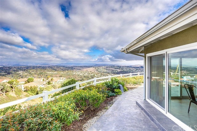Additional photo for property listing at 31532 Flying Cloud Drive 31532 Flying Cloud Drive Laguna Niguel, Californië,92677 Verenigde Staten