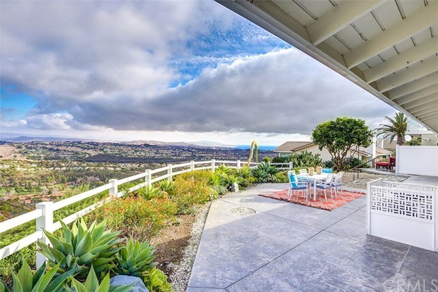 Villa per Vendita alle ore 31532 Flying Cloud Drive 31532 Flying Cloud Drive Laguna Niguel, California,92677 Stati Uniti