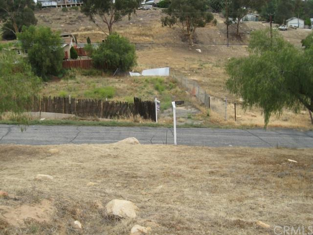 Additional photo for property listing at Stevens  Lake Elsinore, California 92530 United States