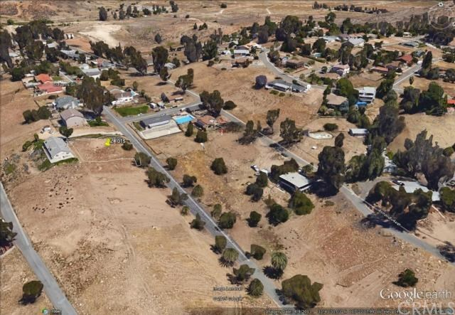 Land / Lots for Sale at Stevens Lake Elsinore, California 92530 United States