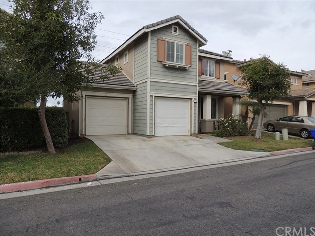 Single Family for Sale at 9261 Maywood Way Riverside, California 92503 United States