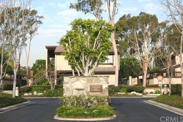 Condo / Townhome / Loft for Sale at 550 Old Ranch Road Seal Beach, California 90740 United States