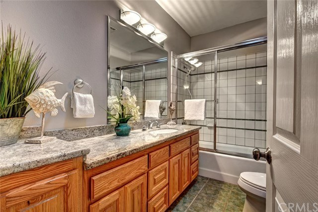 Additional photo for property listing at 11961 Weatherby  Rossmoor, California,90720 United States
