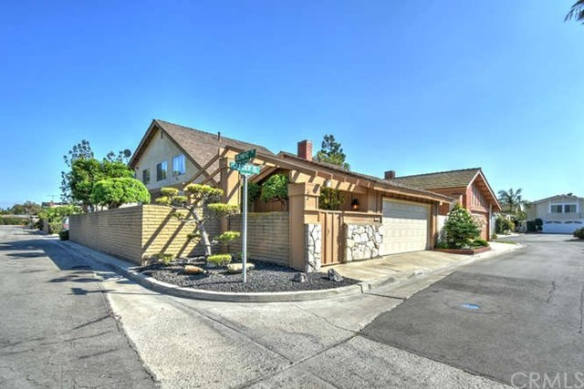 Single Family for Sale at 12322 Glacier Circle Los Alamitos, California 90720 United States
