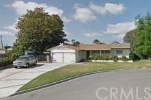 Single Family for Sale at 9823 Quail Court Garden Grove, California 92841 United States