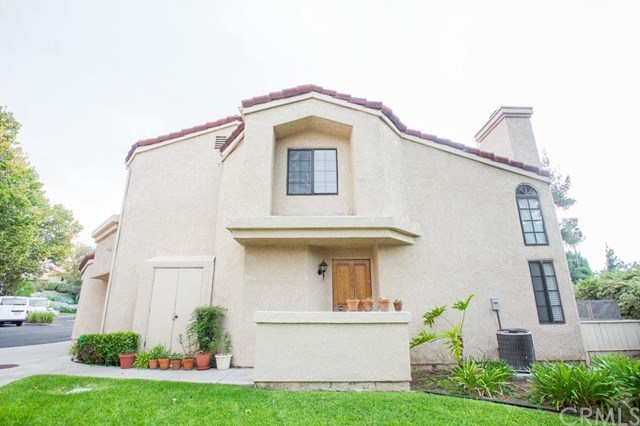 Condo / Townhome / Loft for Sale at 2840 Trish Way West Covina, California 91792 United States