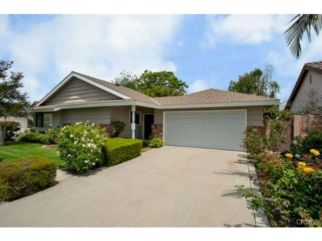 Single Family for Sale at 8641 Saint Andrews Avenue Westminster, California 92683 United States