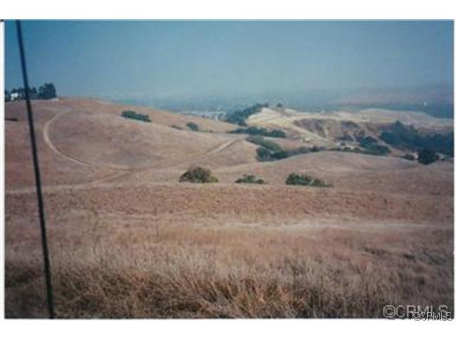 Land / Lots for Sale at Old Carbon Canyon Cutoff Chino Hills, California 91709 United States