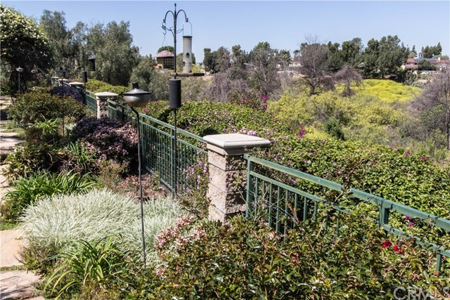 Additional photo for property listing at 6091 Ohio Street  Yorba Linda, Californie,92886 États-Unis