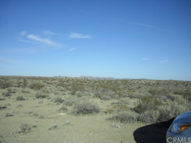 Additional photo for property listing at Vac/Vic 250 Ste/Ave N12  Palmdale, California 93591 United States