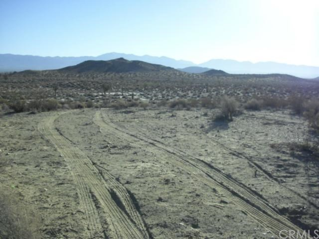 Land / Lots for Sale at Vac/Vic 250 Ste/Ave N12 Palmdale, California 93591 United States