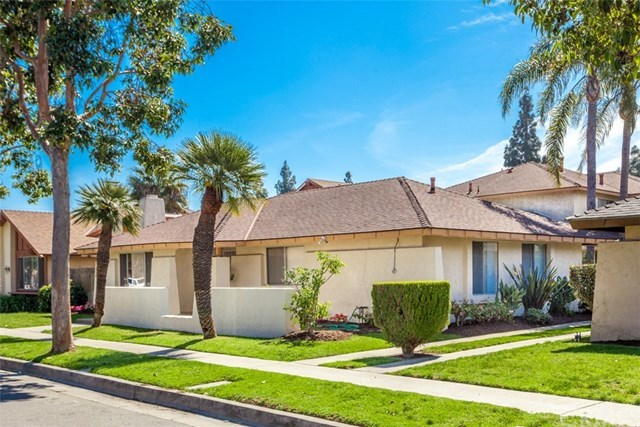Additional photo for property listing at 2708 W. Orion Avenue  Santa Ana, Καλιφορνια,92704 Ηνωμενεσ Πολιτειεσ