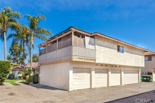 Additional photo for property listing at 2708 W. Orion Avenue  Santa Ana, 캘리포니아,92704 미국