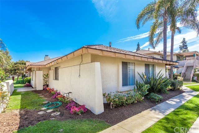 Additional photo for property listing at 2708 W. Orion Avenue  Santa Ana, California,92704 Estados Unidos