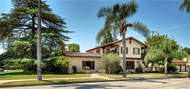 Additional photo for property listing at 1816 N. Heliotrope Drive  Santa Ana, California,92706 Estados Unidos