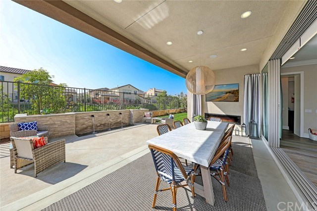 一戸建て のために 売買 アット 15 Stafford Pl 15 Stafford Pl Tustin, カリフォルニア,92782 アメリカ合衆国