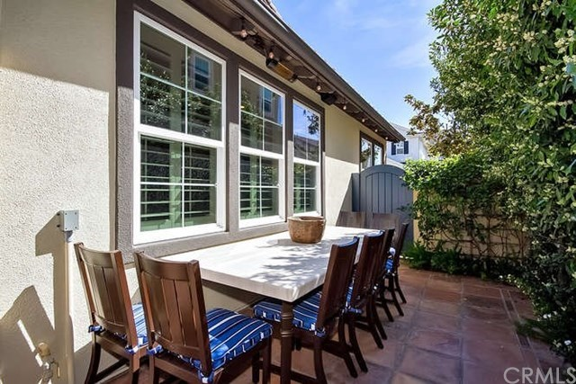 Additional photo for property listing at 15212 Washington Street  Tustin, Καλιφορνια,92782 Ηνωμενεσ Πολιτειεσ