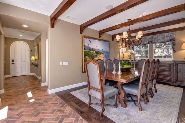 Additional photo for property listing at 15212 Washington Street  Tustin, California,92782 United States