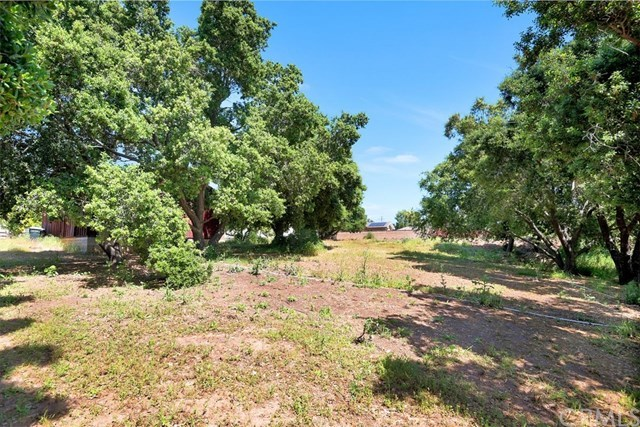 Additional photo for property listing at 6508 E. Gray Lane  Orange, Καλιφορνια,92869 Ηνωμενεσ Πολιτειεσ
