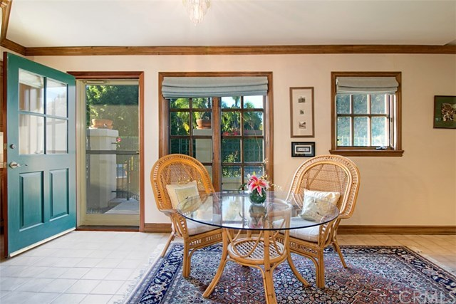 Additional photo for property listing at 1808 Windes Drive  Orange, Californie,92869 États-Unis