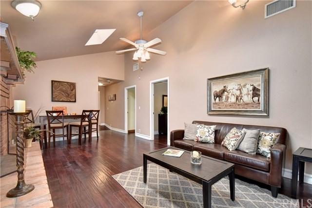 Single Family Home for Sale at 20001 E. Chapman Avenue 20001 E. Chapman Avenue Orange, California,92869 United States