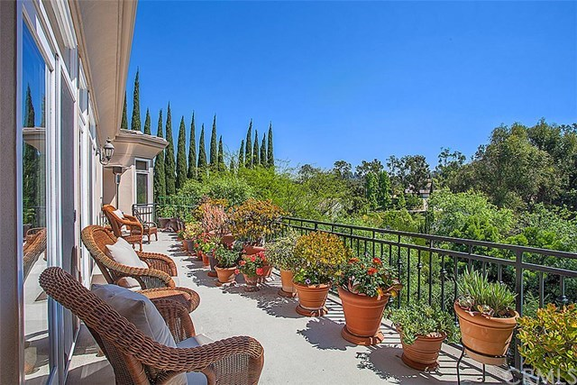 Single Family for Sale at 342 South Whitestone Drive Anaheim Hills, California 92807 United States