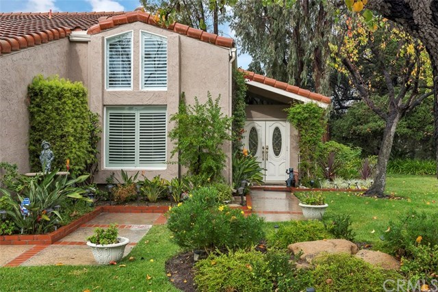 Single Family for Sale at 6401 E. Nohl Ranch Road # Unit 50 Anaheim Hills, California 92807 United States