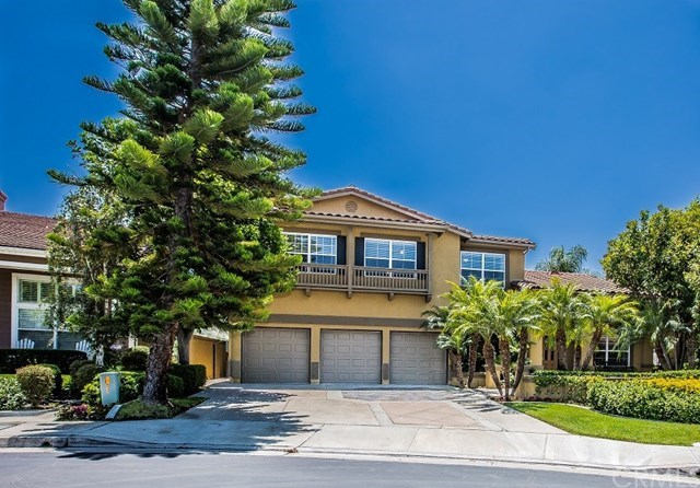 Additional photo for property listing at 7500 E. Endemont Court  Anaheim Hills, Калифорния,92808 Соединенные Штаты
