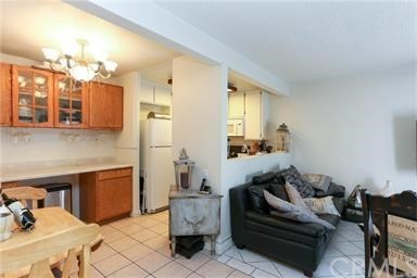 Condo / Townhome / Loft for Sale at 1371 S. Walnut Street # Unit 3006 Anaheim, California 92802 United States