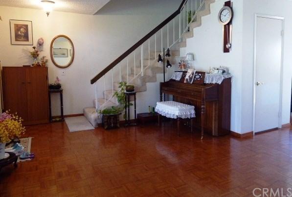 Condo / Townhome / Loft for Sale at 1321 W. Cerritos Avenue # Unit 16 Anaheim, California 92802 United States