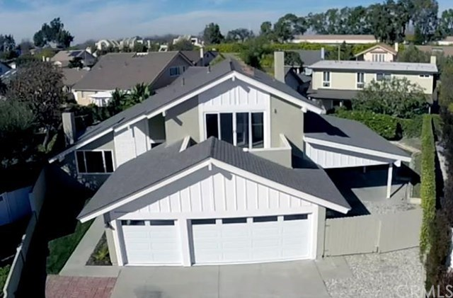 Single Family for Sale at 9617 Amberwick Circle Cypress, California 90630 United States
