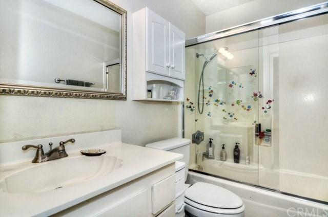 Single Family for Sale at 4738 Durango Drive Buena Park, California 90621 United States