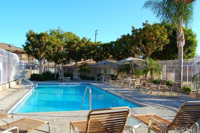 Condo / Townhome / Loft for Sale at 8052 Woodland Drive Unit 23 Buena Park, California 90620 United States