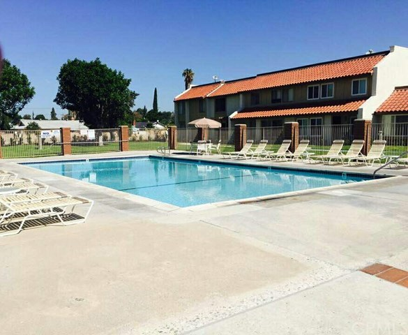 Single Family for Sale at 4806 Daroca Way Buena Park, California 90621 United States