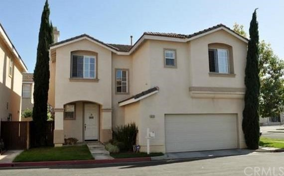 Single Family for Sale at 6220 Villa Ryan Court Buena Park, California 90620 United States