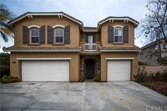 Single Family for Sale at 18 Charthouse Buena Park, California 90621 United States