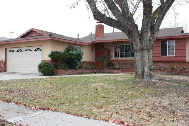 Single Family for Sale at 7821 Bellflower Drive Buena Park, California 90620 United States