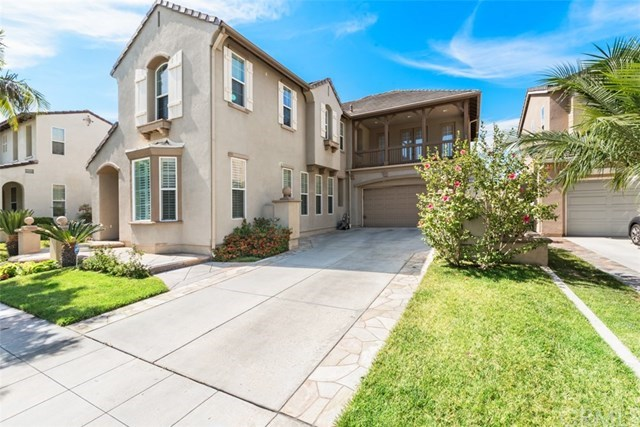 Additional photo for property listing at 2078 Pray Street  Fullerton, Californië,92833 Verenigde Staten