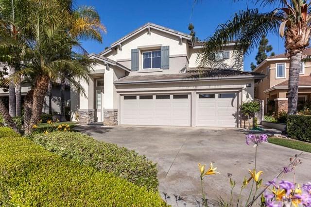 Single Family for Sale at 530 Allison Lane Placentia, California 92870 United States