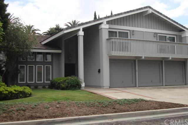 Single Family for Sale at 112 Demmer Drive Placentia, California 92870 United States