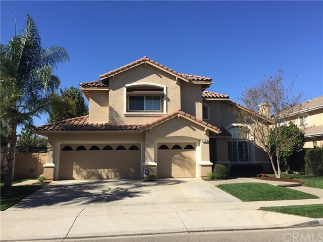 Single Family for Sale at 413 Downey Lane Placentia, California 92870 United States