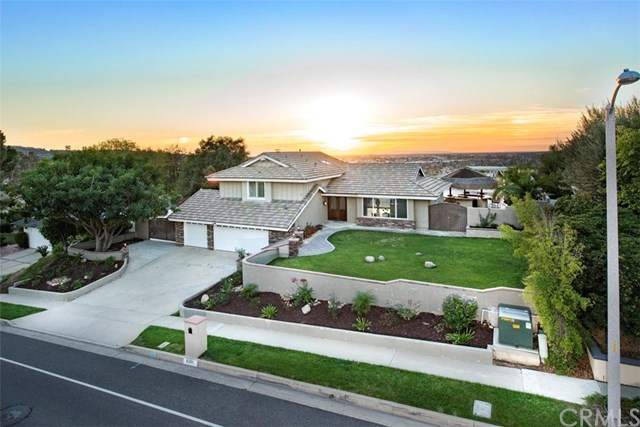 Additional photo for property listing at 6391 Fairlynn Boulevard  Yorba Linda, California,92886 Estados Unidos