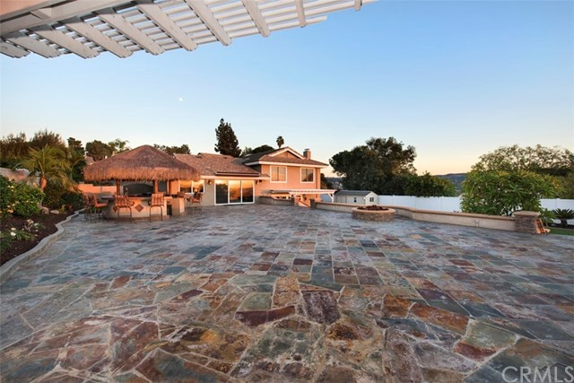 Additional photo for property listing at 6391 Fairlynn Boulevard  Yorba Linda, Καλιφορνια,92886 Ηνωμενεσ Πολιτειεσ